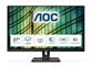 "LED monitor AOC 27E2QAE (27"" IPS Full HD) Essential"