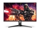"LED monitor AOC U28G2AE/BK (28"" 4K IPS) Gaming"