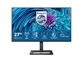 "LED monitor Philips 275E2FAE (27"" QHD, IPS, 75 Hz)"