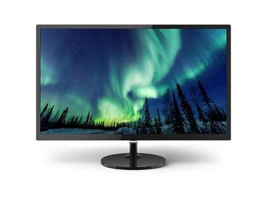 """LED monitor Philips 327E8QJAB (31,5"""" IPS FHD) Serija E"""