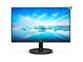 "LED monitor Philips 242V8LA (23,8"" VA, FHD) Serija V"