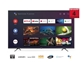 "65"" 4K Ultra HD Android TV sprejemnik Sharp 65BL3EA"