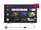 "50"" 4K Ultra HD Android TV sprejemnik Sharp 50BL5EA"