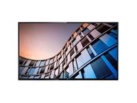 """Profesionalni TV sprejemnik Philips 58BFL2114/12 (58"""" UHD Android, Chromecast) serija B"""