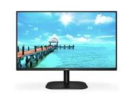 "LED monitor AOC 27B2AM (27"" VA) Basic-line"