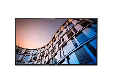 """Profesionalni TV sprejemnik Philips 75BFL2114/12 (75"""" UHD Android, Chromecast) serija B"""