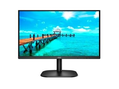 """LED monitor AOC 22B2AM (21,5"""" FHD) Basic"""