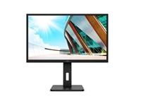 """LED monitor AOC Q32P2 (31,5""""  QHD IPS ) Pro-line"""