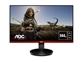 "LED monitor AOC G2790VXA (27"" FHD 144 Hz) Gaming"