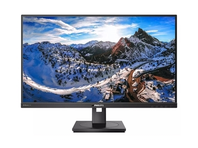 "LED monitor Philips 279P1 z USB-C (27"" 4K UHD) Brilliance"