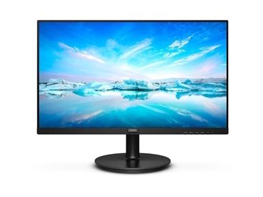 "LED monitor Philips 272V8LA (27"" VA, FHD) Serija V"