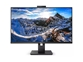 "LED monitor Philips 326P1H Brilliance s priključno postajo USB-C (31.5"", Quad HD) Serija P"