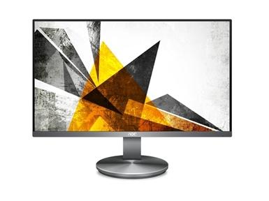 "LED monitor AOC I2790VQ/BT (27""  FHD IPS ) Value-line"