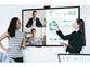 Sodelujte pametneje z interaktivnim zaslonom na dotik Philips 86BDL6051C