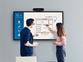 Sodelujte pametneje z velikim interaktivnim zaslonom na dotik Philips 86BDL8051C