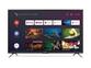 "LED TV Sprejemnik SHARP 43BL5EA (43"" 4K UHD Android TV)"
