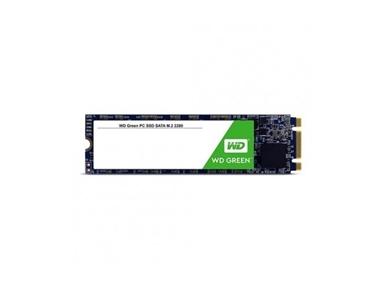 Disk SSD WD 480GB  M.2 2280