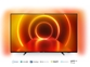 "LED TV Sprejemnik Philips 55PUS7805 (55"", 4K UHD) Ambilight"