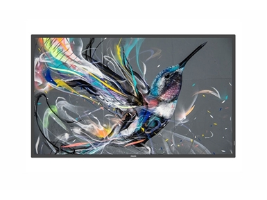 "Profesionalni LED zaslon Philips 43BDL3510Q/00 (43"", 4K UHD)"