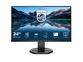 """LED monitor Philips 243B9 (23,8"""" IPS Full HD, USB-C) B-line"""