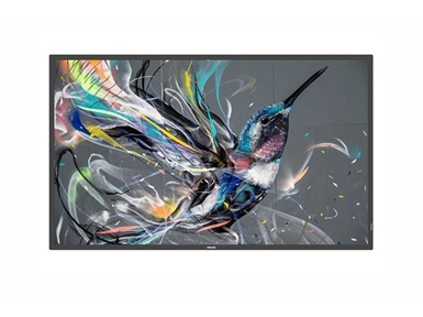 "Profesionalni LED zaslon Philips 75BDL3550Q/00 (75"", Android, 4K UHD)"