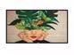 "Profesionalni LED zaslon Philips 32BDL4510D/00 (32"", Full HD, 400 nit)"