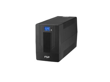 Brezprekinitveni napajalnik UPS FSP iFP 2000 »Line Interactive«