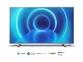 "LED TV Sprejemnik Philips 50PUS7555 (50"", 4K UHD, Smart TV)"