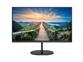 "LED monitor AOC Q27V4EA  (27"" QHD IPS) Value-line"