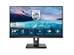 "LED monitor Philips 242S1AE (23.8"" IPS FHD) Serija S"