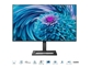 """LED Monitor Philips 272E2FA (27"""" IPS FHD) Serija E"""