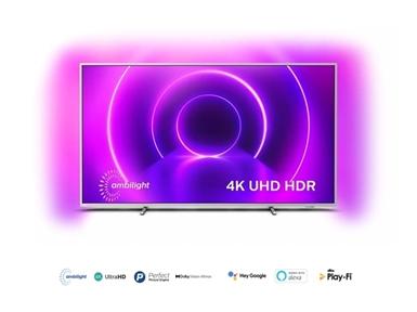"LED TV sprejemnik Philips 75PUS8505 (50"", 4K UHD, Android TV)"