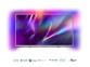 "LED TV Sprejemnik Philips 75PUS8505 (75"", 4K UHD, Android TV"