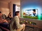 "LED TV sprejemnik Philips 75PUS8505 (75"", 4K UHD, Android TV)"
