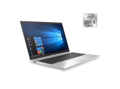 Prenosnik HP EliteBook 850 G7 (15,6''i5-10210U/8GB/SSD 512GB/15,6''FHD IPS AL/BL KEY/W10Pro) 10U54EA