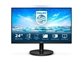 "LED monitor Philips 241V8LA (23.8"" VA FHD) Serija V"