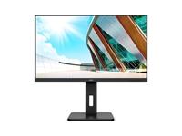 """LED Monitor AOC U32P2 (31.5"""" 4K UHD VA) Pro-Line"""