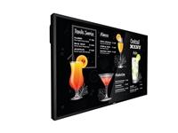 """Profesionalni zaslon Philips 43BDL3017P/00 (43"""", UHD, 700 cd/m2, 24/7, SDM-L)"""