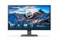 """LED monitor Philips 439P1 s priključno postajo USB-C (42.5"""" 4K UHD) Serija P"""