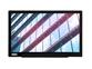 "Prenosni monitor AOC I1601P (15.6"" FHD IPS USB-C/USB-A) Style-line"