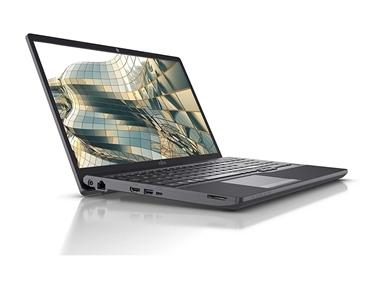 "Prenosni računalnik Fujitsu LIFEBOOK A3510 (15,6""/FHD/i3-1005G1/W10P)"