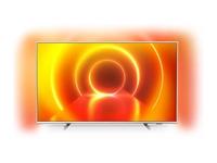 "LED TV sprejemnik Philips 70PUS7855 (70"", 4K UHD, Saphi) Ambilight"