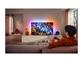 "LED TV sprejemnik Philips 75PUS7805 (75"", 4K UHD, Saphi) Ambilight"
