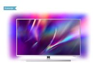 "LED TV Sprejemnik Philips 65PUS8505 (65"", 4K UHD, Android) Ambilight"