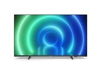 "LED TV Sprejemnik Philips 50PUS7506 (50"", 4K UHD, Smart TV)"