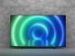 "LED TV sprejemnik Philips 55PUS7506 (55"", 4K UHD, Smart TV)"