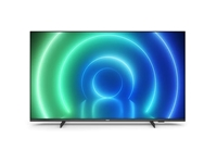 "LED TV sprejemnik Philips 65PUS7506 (65"", 4K UHD, Smart TV)"