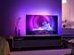 "LED TV sprejemnik Philips 55PUS9206 (55"", 4K UHD, Android) 4-stranski Ambilight"