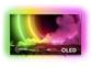 "OLED TV Sprejemnik Philips 55OLED806 (55"" 4K UHD, Android) 4-Stranski Ambilight"
