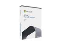 Microsoft Office Home & Business 2021 SLO (T5D-03549)